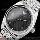 EMPORIO ARMANI Gent's Wristwatch AR-0369